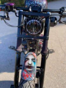 customize joker harley (3)